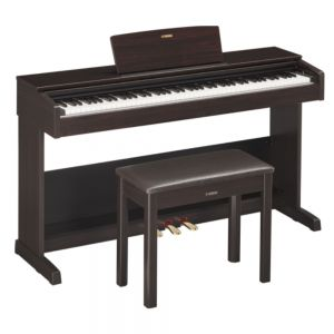 Piano Yamaha Arius YDP 103R Digital