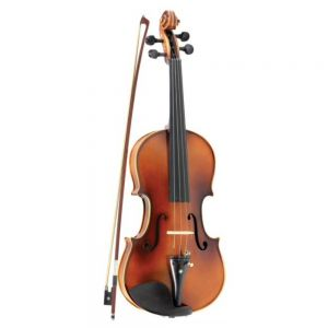 Violino Vivace Beethoven 4/4 Completo (BE44)